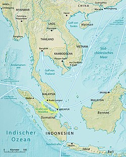 Map of the Strait of Malacca-de.jpg