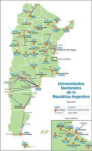 . estudiante tiene derecho a usar el prefijo Odont. en su nombre propio. px mapauniversidadesargentinas