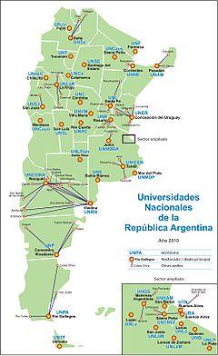 Argentina desnuda gratis foto 83