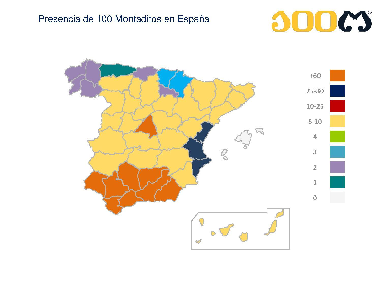 Mapa De Espana Pdf.File Mapa 100 Montaditos Diciembre 2012 Pdf Wikimedia Commons