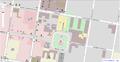 Mapa Plaza de los Héroes (Rancagua).png