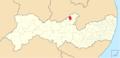 Mapa Tabira.png