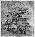 Mapa del Sahara Occidental, 1940.jpg