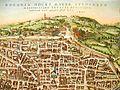 Mappa di Bologna del Blaeu-2.jpg