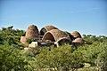 Mapungubwe, Limpopo, South Africa (19923071693).jpg