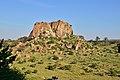 Mapungubwe, Limpopo, South Africa (20357607709).jpg