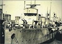 Marasti1917-1944-2.jpg