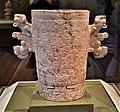Marble Vessel. Northwest Honduras, Ulúa Valley, 700-1000 CE.jpg