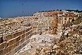 Marble source-Bursa - panoramio.jpg