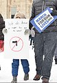 March for Our Lives 24 March 2018 in Iowa City, Iowa - 020.jpg
