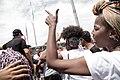 Marcha das Mulheres Negras (22706944708).jpg