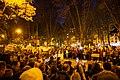 Marcha por el Clima 6 Dec Madrid -COP25 AJT5125 (49187075346).jpg