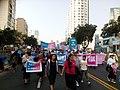 Marcha por la Vida 2018 Perú (15).jpg