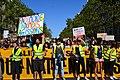 Marche pour le climat du 21 septembre 2019 à Paris (48774049201).jpg