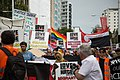Marchers on Anti-racist March.jpg