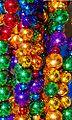 Mardi Gras beads metallic style.jpg
