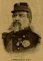 Marechal Le Bœuf - Diário Illustrado (22Jun1888).png