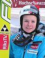 Maren LUNDBY 81.JPG