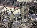 Margam Castle - geograph.org.uk - 1656758.jpg