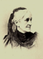 Margaret Hinton 1826-1902.png