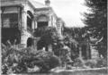 Margaret Williamson Hospital, 1915.png