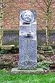 Marguerite Yourcenar (buste).jpg