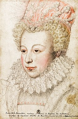 Marguerite de Valois vers 1574.jpg