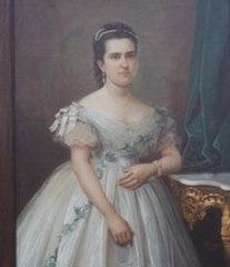 Maria Anna Soares Brandão
