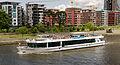 Maria Sybilla Merian - Primus-Line ship - Frankfurt - Main - Germany - 02.jpg