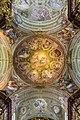 Maria Taferl Basilika Kuppelfresko 02.jpg