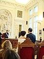 Mariage 10e arrondissement de Paris.jpg