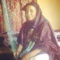 Mariage Touareg Niger7.jpg