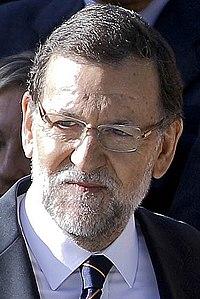 Mariano Rajoy 2015f (cropped).jpg