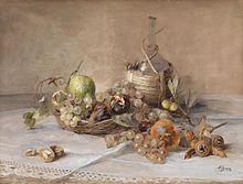 Dieta mediterranea - Wikipedia