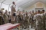 Marine Corps Commandant Visits Afghanistan for Christmas 131225-M-LU710-521.jpg
