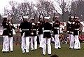 Marine Corps Silent Drill Team 5.jpg