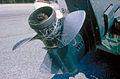 Marine debris tangles propeller.jpg