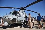 Marines Show, Tell at Air Show 141004-M-WC814-256.jpg