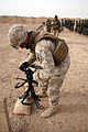 Marines Traing Iraqis in Marksmanship DVIDS57104.jpg