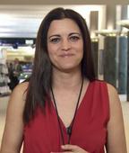 Marisa Matias, SomosBibliotecas (cropped).png