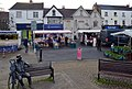 Market Place, Knaresborough (geograph 6661687).jpg