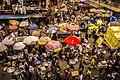 Market day at accra.jpg