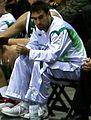Marko Popovic (Zalgiris).JPG