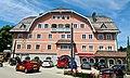 Marktplatz 4 Thalgau.jpg