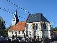 Marles-sur-Canche église2.jpg