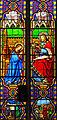 Marmande - Église Notre-Dame - Vitraux -9.JPG