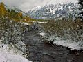 Maroon Creek (6714580289).jpg