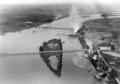 Marpole (Eburne) Bridges (1919).png