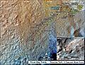 MarsCuriosityRover-TraverseMap-Sol0506-20140108.jpg