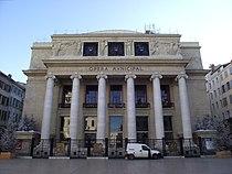 Marseille - Opéra Municipal (16265981769).jpg